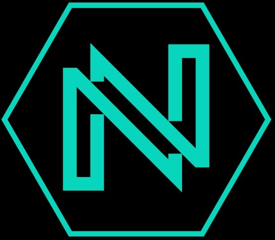 NWGFL.net